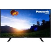 Panasonic TX-40DS400E Full HD LED Smart Tv