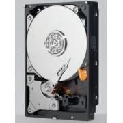 HDD Western Digital AV-GP WD5000AUDX SATA3 500GB Intelli Power