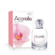 Edp Orchidee Blanche Dama Acorelle 50ml