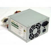 New Power Supply Upgrade for Acer Veriton S SERIES Desktop Computer - Fits The Following Models: Veriton S2610G S4610