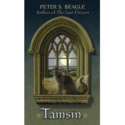 Tamsin by Peter S Beagle