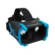 Шлем виртуальной реальности Fibrum PROFibrum