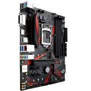 Placa de baza ASUS ROG STRIX B250G GAMING, AMD A88X, FM2+