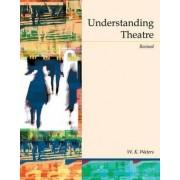 Understanding Theatre by *Waters