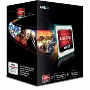 Procesor AMD A8-5600K 3.6 GHz FM2 BOX