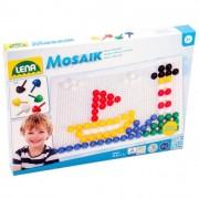 Lena Mozaik készlet, 120 darabos