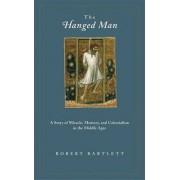The Hanged Man by Robert Bartlett