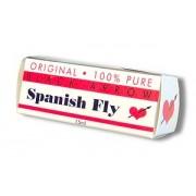 Spanish Fly Original Black Arrow Aphrodisiac