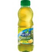 Bautura racoritoare, 500ml, Nestea Green Tea