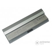 Baterie laptop Titan Energy (Dell Latitude E4200 4600mAh)