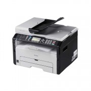 IMPRESORA RICOH SP213SFNW WIFI/RED/FAX 903786