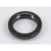 Inel T Baader pentru Leica