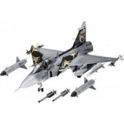 Macheta Revell Saab JAS-39 Gripen