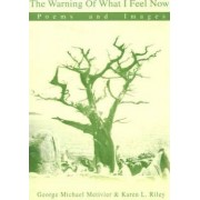 The Warning of What I Feel Now by George Michael Metivier