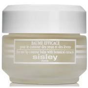 SISLEY BAUME EFFICACE YEUX ET LEVRES 30 ml