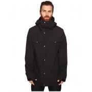 Burton TWC Greenlight Jacket True Black 1