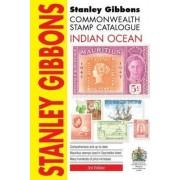 Indian Ocean Catalogue by Hugh Jefferies