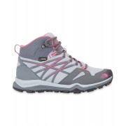 Incaltaminte The North Face W Hedgehog Fastpack Lite Mid GTX 16