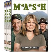 MASH - Season 5