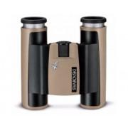 Prismáticos binoculares Swarovski CL Pocket 8x25 B Traveler