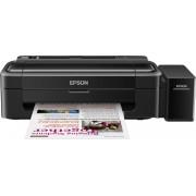 EPSON L130 külső tintatartályos nyomtató A4