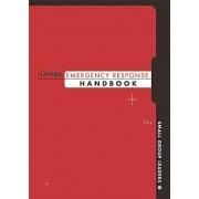 Group's Emergency Response Handbook by Roxanne Wieman
