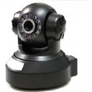 Camera IP Pan / Tilt Infrarosu, H.264, SD Card IPC-R5103-IR