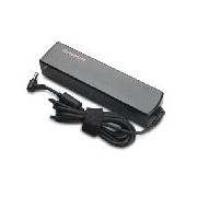 NB Independent Accessories Lenovo 90 W AC Adapter 90 A-AU