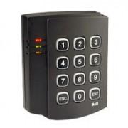Šifrator i čitač kartica Nordson NT-220