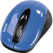 Mouse wireless Hama AM 7300 Albastru