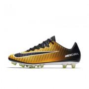 Calzado de fútbol Nike Mercurial Vapor XI AG-PRO para pasto artificial