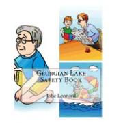 Georgian Lake Safety Book