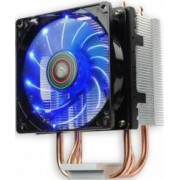 Cooler procesor Enermax ETS-N30 II T.B.Apollish Advance