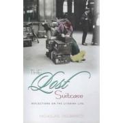 The Lost Suitcase by Nicholas Delbanco