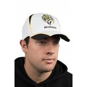 Richmond Tigers Mens Training Cap