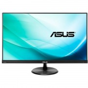 Monitor LED Asus VC279H 27 inch 5ms Black