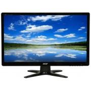 "Monitor LED Acer 21.5"" G226HQLBBD, Full HD, VGA, DVI"