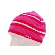 Reebok Torzal Hat