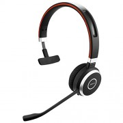 Jabra Evolve 65 MS Stereo 6599-823-309 Headset