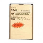 Acumulator De Putere Nokia BP-4L