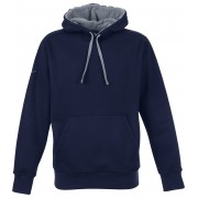 TRIGEMA Sweat-shirt met capuchon »Sweat-shirt met capuchon«
