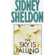 The Sky is Falling by Sidney Sheldon