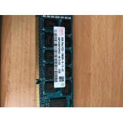 HYNIX 8GB 2Rx4 PC3-10600R - HMT31GR7CFR4C-H9