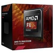 AMD FX-8320E la cutie AM3+ (FD832EWMHKBOX)