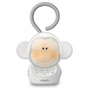 VTech Myla the Monkey dispozitiv de calmare portabil ST1000