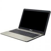 Asus-X541UJ-DM350-15-6-FHD-i3-6006U-8GB-1TB-920M-2GB-DOS-DVD-RW