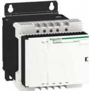 Abl8 Szűrős Tápegység, 1F-2F, 230-400Vac/24Vdc, 10A ABL8FEQ24100-Schneider Electric