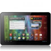 Tablet MultiPad 4 Quantum 10.1 5101C Quad Prestigio