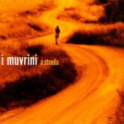 I Muvrini - Best of: A Strada (0724352604524) (1 CD)