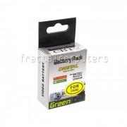 Baterie Aparat Foto Sony NP-FW50 1080 mAh